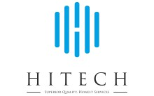 Hitech Realtors