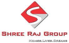 Shree Raj Developers