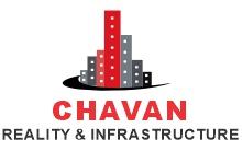 Chavan Reality & Infrastructure