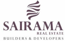 Sairama Real Estate Builders and Developers