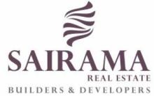Sairama Real Estate Builders and Developers