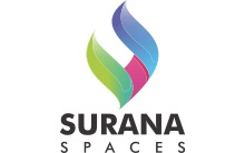 Surana Spaces (S.D. Buildcon)
