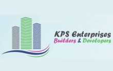 KPS Enterprises