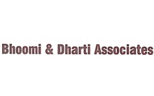 Bhoomi and Dharti Associates