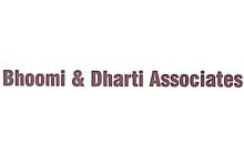 Bhoomi and Dharti Associates
