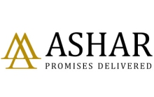 Ashar Group