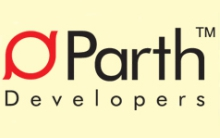 Parth Developers