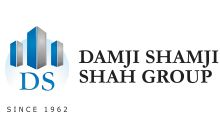 Damji Shamji Shah Group