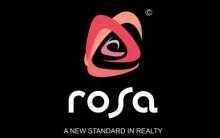 Rosa Group