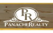 Panache Realty
