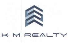 K M Realty