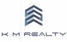 K M Realty