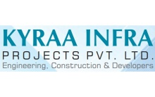 Kyraa Infra Projects Pvt. Ltd.