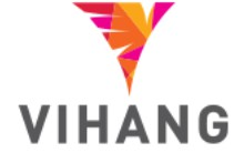 Vihang Group