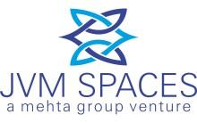 JVM Spaces