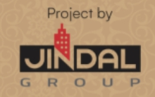 Jindals Builders And Developers