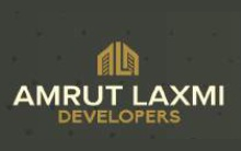 Amrut Laxmi Developers