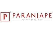 Paranjape Schemes Construction Ltd