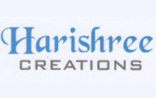 Harishree Creations