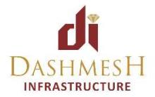 Dashmesh Infrastructure