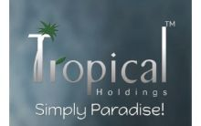 Tropical Holdings and Platinum Realty