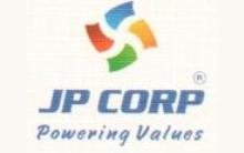 JP Corp