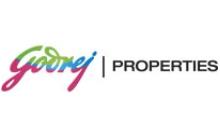 Godrej Properties Ltd