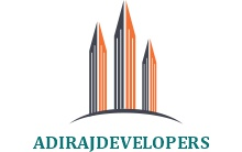 Adiraj Developers
