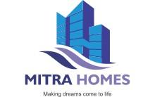 Mitra Homes