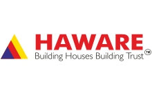 Haware Group