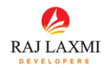 Raj Laxmi Developers