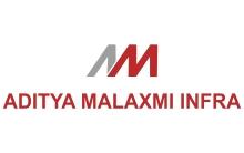 Aditya Malaxmi Infra