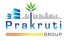 Prakruti Group