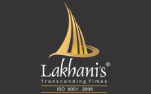 Lakhani Builders Pvt Ltd