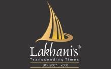 Lakhani Builders Pvt Ltd
