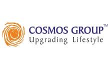 Cosmos Builders