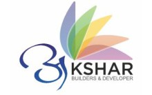 Akshar Builders & Developer