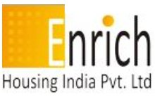 Enrich Housing India Pvt. Ltd.