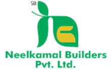 Neelkamal Builders Private Limited