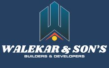 Walekar and Sons Developers
