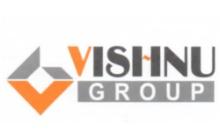 Vishnu Group