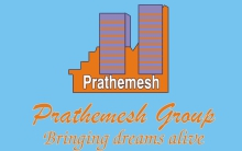 Prathemesh Group