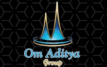 Om Aditya Group