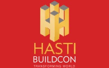 Hasti Buildcons