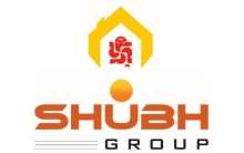 Shubh Group