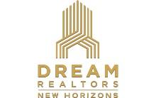 Dream Realtors