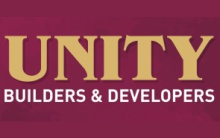 Unity Builders & Developers