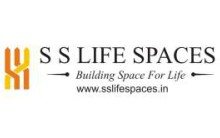 S S Lifespaces