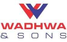 Wadhwa & Sons