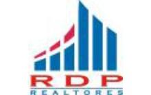 RDP Realtors